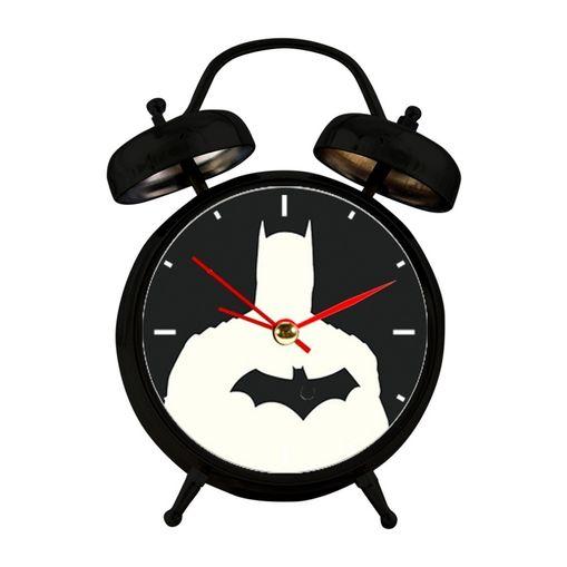 Relogio-Despertador-Preto-com-Led-Batman-Urban
