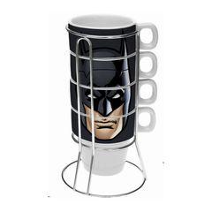 Conjunto-de-Xicaras-em-Ceramica-5-Pecas-Batman-Urban