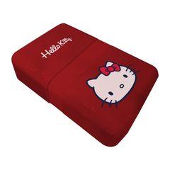 Marmita-de-Plastico-Vermelha-Hello-Kitty-Urban