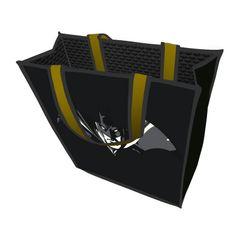 Sacola-Multiuso-Preta-Batman-Urban