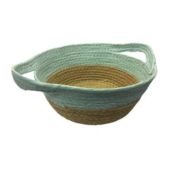 Cesta-Decorativa-Verde-Braid-Grande-Urban