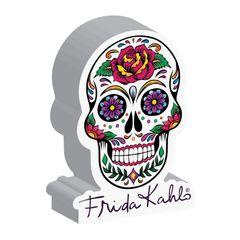 Cofrinho-Decorativo-em-Ceramica-Frida-Kahlo-Urban