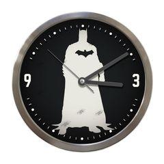 Relogio-de-Parede-Preto-225cm-Batman-Urban