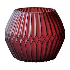 Castical-de-Vidro-Vermelho-Chinese-Ballon-Urban