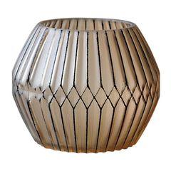 Castical-de-Vidro-Amarelo-Chinese-Ballon-Urban