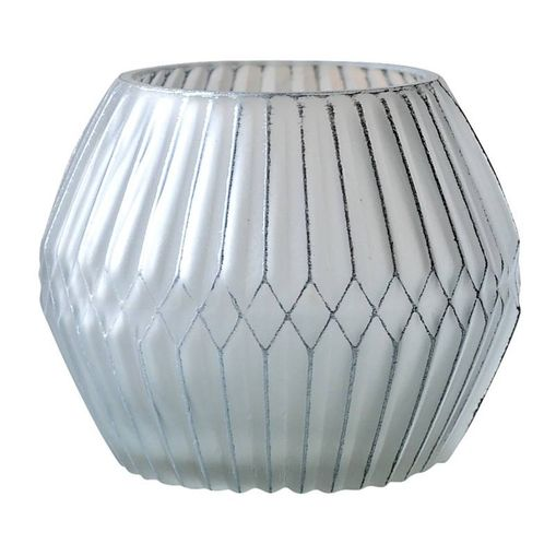 Castical-de-Vidro-Chinese-Ballon-Urban