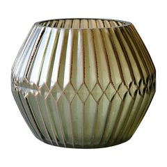 Castical-de-Vidro-Marrom-Chinese-Ballon-Urban