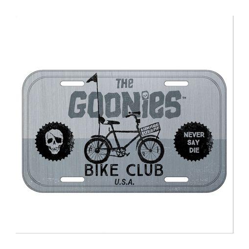 Placa-Decorativa-em-Aluminio-The-Goonies-Cinza-Urban