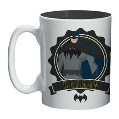 Caneca-de-Porcelana-Branca-300ml-Batman-Urban