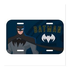 Placa-Decorativa-em-Aluminio-Batman-41386-Urban
