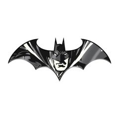 Placa-Decorativa-em-Aluminio-Batman-41406-Urban