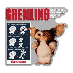 Placa-Decorativa-em-Aluminio-Gremlins-41408-Urban