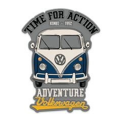 Placa-Decorativa-em-Aluminio-Kombi-Adventure-Urban