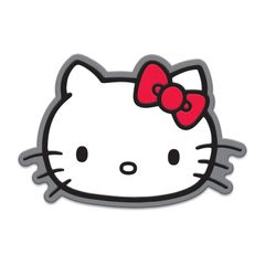 Placa-Decorativa-em-Aluminio-Hello-Kitty-Urban