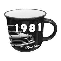 Caneca-de-Porcelana-Preta-Opala-1981-Urban