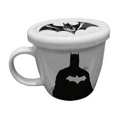 Caneca-de-Porcelana-Branca-com-Tampa-Batman-Urban