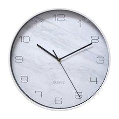 Relogio-de-Parede-Branco-315cm-Marble-Urban