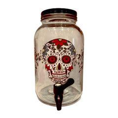Dispenser-para-Bebidas-em-Vidro-35L-Skull-Urban
