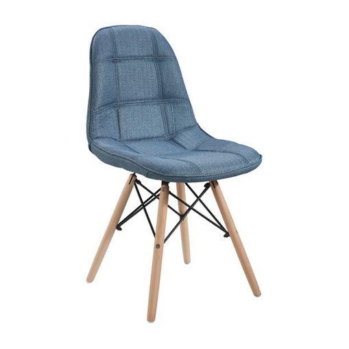 Cadeira-Eames-Azul-em-Linho-com-Base-em-Madeira-1114-Or-Design.jpg