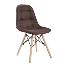 Cadeira-Eames-Marrom-em-Linho-com-Base-de-Madeira-1114-Or-Design.jpg