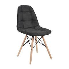 Cadeira-Eames-Preta-em-Linho-com-Base-em-Madeira-1114-Or-Design.jpg