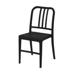 Cadeira-de-Jantar-Preta-em-Polipropileno-1138-Or-Design.jpg