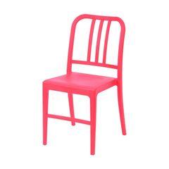Cadeira-de-Jantar-Vermelha-em-Polipropileno-1138-Or-Design.jpg