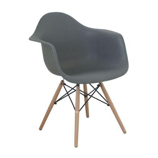 Cadeira-Eames-Wood-DAR-Com-Braco-Cinza-1120-Or-Design.jpg