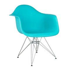 Cadeira-Eames-Eiffel-DAR-Tiffany-Com-Braco-1121-Or-Design.jpg