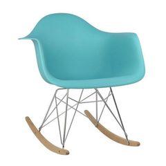 Cadeira-de-Balanco-Eames-DAR-Tiffany-de-Polipropileno-1122-Or-Design.jpg