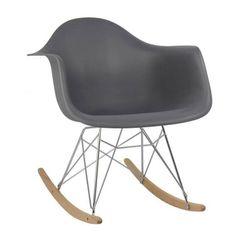 Cadeira-de-Balanco-Eames-DAR-Cinza-de-Polipropileno-1122-Or-Design.jpg