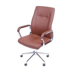 Cadeira-Presidente-Alta-Terra-em-Couro-Ecologico-3308-Or-Design.jpg
