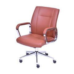 Cadeira-de-Escritorio-Baixa-Terra-em-Couro-Ecologico-3308-Or-Design.jpg