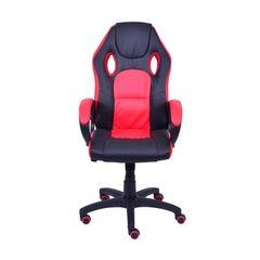 Cadeira-Gamer-Preta-e-Vermelha-em-Couro-Ecologico-3316-Or-Design.jpg