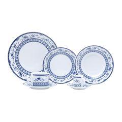 Aparelho-de-Jantar-em-Porcelana-42-Pecas-Regina-Bon-Gourmet