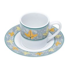 Conjunto-de-6-Xicaras-de-Cafe-com-Pires-Valley-Bon-Gourmet