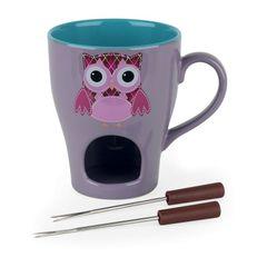 Conjunto-de-Fondue-Roxo-3-Pecas-Owl-Bon-Gourmet