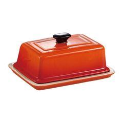Mantegueira-de-Ceramica-Laranja-Bon-Gourmet