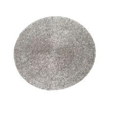 Descanso-de-Panela-20cm-Bid-Silver-Bon-Gourmet