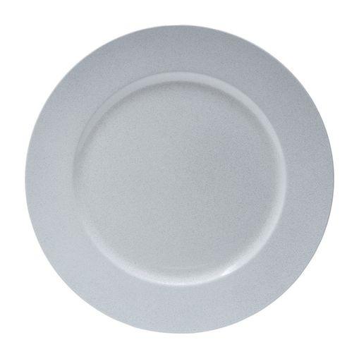 Sousplat-Branco-de-Plastico-Golden-Bon-Gourmet
