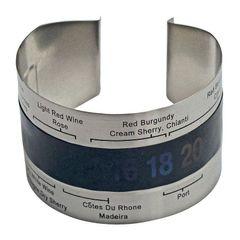 Termometro-Digital-para-Vinho-Bon-Gourmet