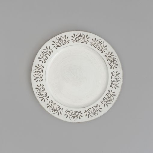 Conjunto-com-6-Sousplats-de-Plastico-Branco-Cook-Bon-Gourmet
