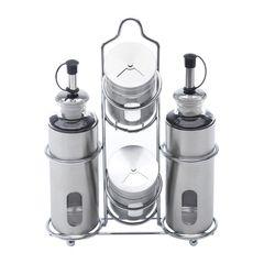 Conjunto-de-Galheteiros-e-Porta-Tempero-5-Pecas-Bon-Gourmet