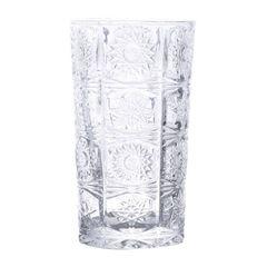 Conjunto-com-6-Copos-para-Drink-Starry-Bon-Gourmet