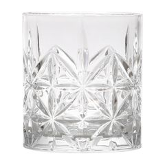 Conjunto-com-6-Copos-de-Whisky-300ml-Stella-Bon-Gourmet