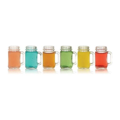 Conjunto-de-Jarra-e-6-Copos-para-Licor-Otto-Bon-Gourmet