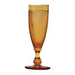 Conjunto-de-6-Tacas-para-Champagne-185ml-Ambar-Jaca-Bon-Gourmet