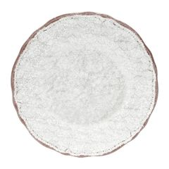 Conjunto-com-6-Pratos-para-Sobremesa-Querta-Bon-Gourmet
