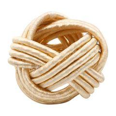 Conjunto-de-4-Aneis-para-Guardanapos-Dourado-Ally-Bon-Gourmet