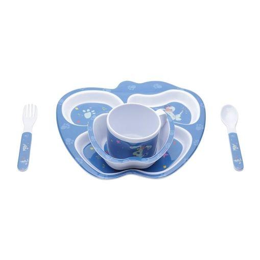 Conjunto-Infantil-5-Pecas-Cachorrinho-Bon-Gourmet